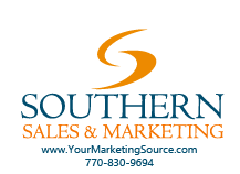 Southern Sales & Marketing